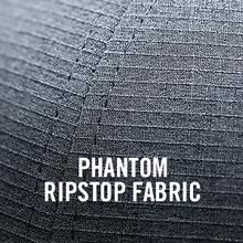 Phantom Ribstop Fabric
