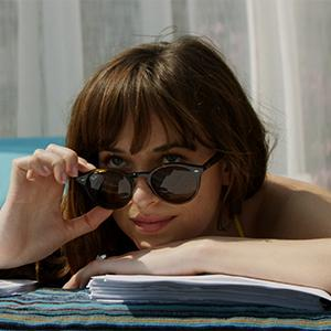 dakota johnson, fifty shades, romance, ana grey, christian grey, climax, trilogy
