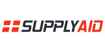 supply aid