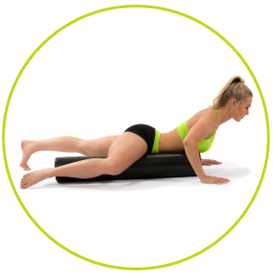 fitness roller, buy foam roller, where to buy foam roller, foam roller buy, best foam roller to buy,
