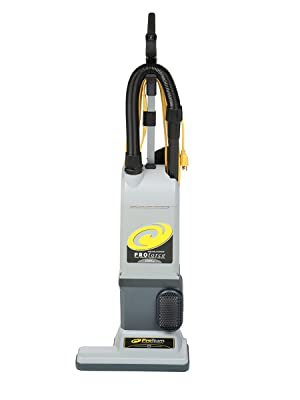 ProForce Upright Vacuum