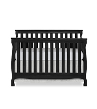 Cribs,convertible cribs,affordable cribs,baby cribs,dream on me,toddler bed,wooden cribs,modern crib