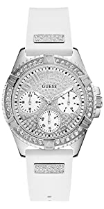 guess; guess watches; limelight watches; guess logo; guess accessories; guess watch; lady frontier