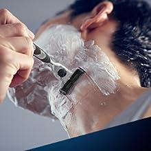 Gillette, razor, gilette, rasor, razer, mach3, mach 3, best razor, best shave, shave, shaving
