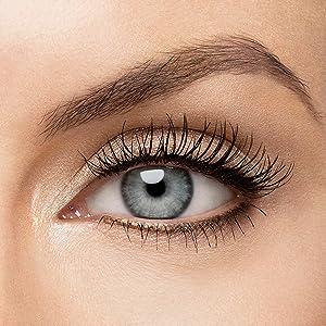 ee31b5c85b8 mascara, Revlon, Revlon mascara, mega multiplier mascara, eye shot, close-