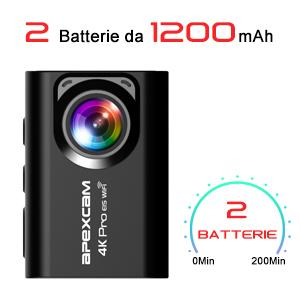 apexcam-%E3%80%902019-nuova%E3%80%91-action-cam-pro-fotocamera-4k-