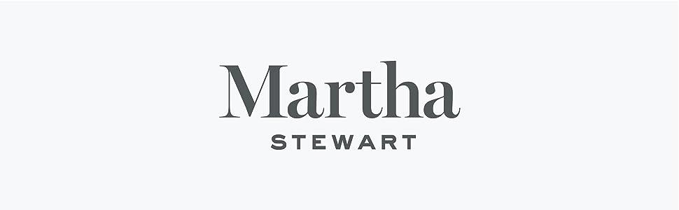Amazon.com: Martha Stewart MTS-EDG1 - Césped eléctrico y ...