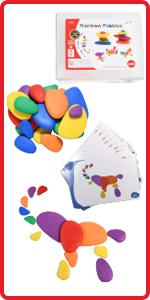 homeschooling preschool,kindergarten readiness,kindergarten kits for learning,math manipulative