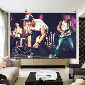 Benq high brightness projector