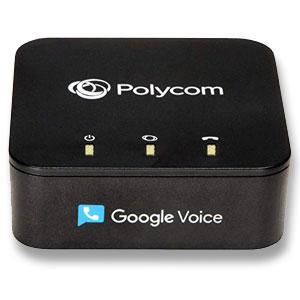Polycom OBi200