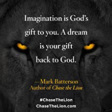 religion;christian life;bestselling religion;spiritual growth;spirituality;inspirational religion