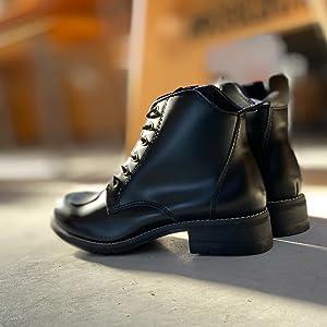 スワロー,バイクブーツ,バイク用ブーツ,本革,レザーブーツ,,フィット,軽い,オススメ,おすすめ,お勧め,歩きやすい,ロングブーツ,かわいい,おしゃれ,女子,メンズ,レディース,ワイルドウィング