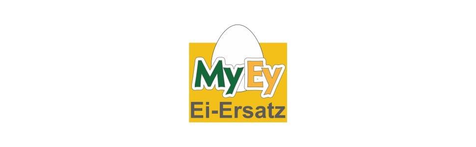 MyEy Logo