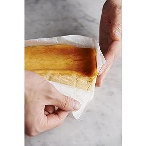 みすたーちーずけーき ミスターチーズケーキ Mr.チーズケーキ 人生最高 田村浩二 フレンチシェフ ゴ・エ・ミヨアップデート