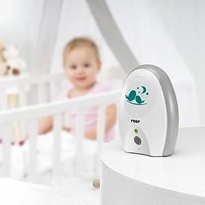babymonitor neo digital