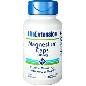 magnesium supplement, magnesium capsule, magnesium deficient, magnesium daily, magnesium mineral