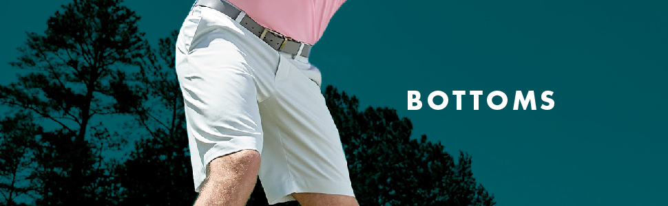 Golf jacket, golf windbreaker, golf outerwear, golf rain jacket, golf pullover, golf clothing, golf