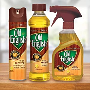 Merveilleux Old English Furniture Polish Lemon Oil Wood Floor Repair Furniture Oil  Hardwood Floor Antique Wood