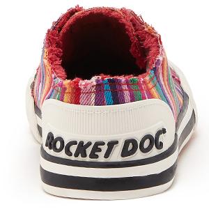 Rocket Dog, Jazzin, Womens trainers
