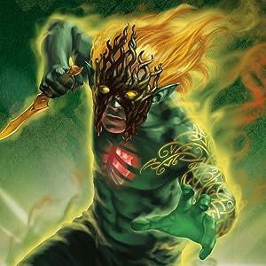 mtg, magic the gathering, zendikar rising, lands wrath, commander, Obuun