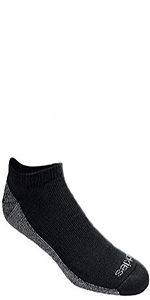 men work socks