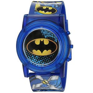 batman watch
