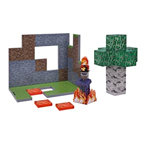 Player Please Apply To Build Minecraft