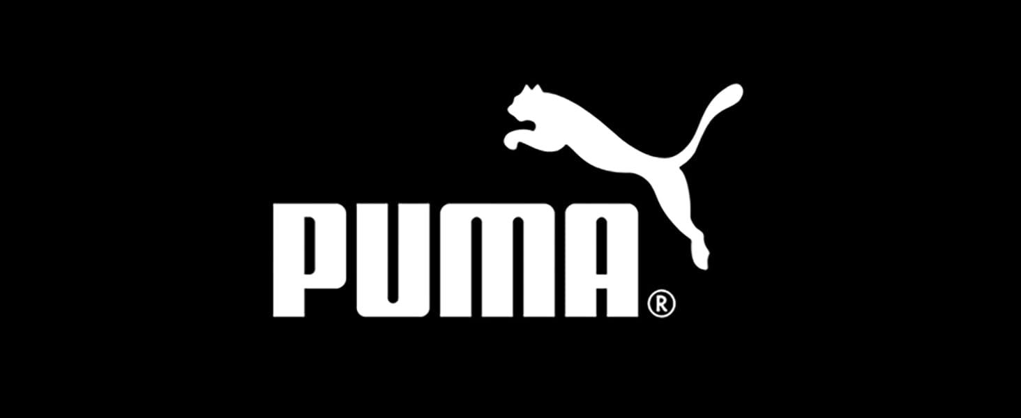 PUMA SPORT WATCHES