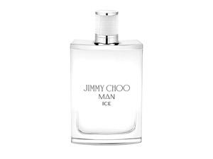 JIMMY CHOO MAN ICE