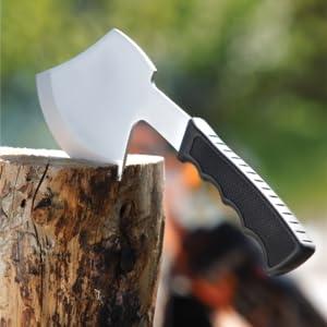 Coghlan's Knives, Saws amp; Tools