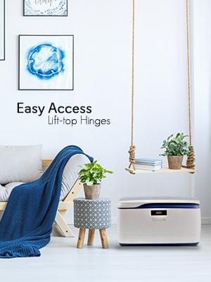storagr case;combination lock;lock box;kitchen security;case with combination lock;home securitybox;