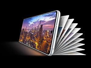 Samsung, galaxy, s10 Lite