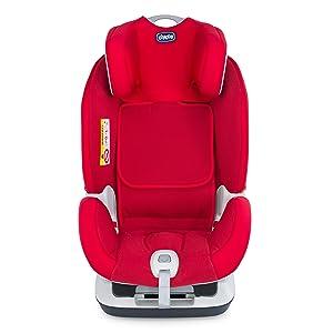 chicco kinderautositz seat up 012 gr e 0 1 2 red. Black Bedroom Furniture Sets. Home Design Ideas