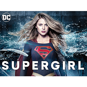 download film supergirl season 2 sub indo