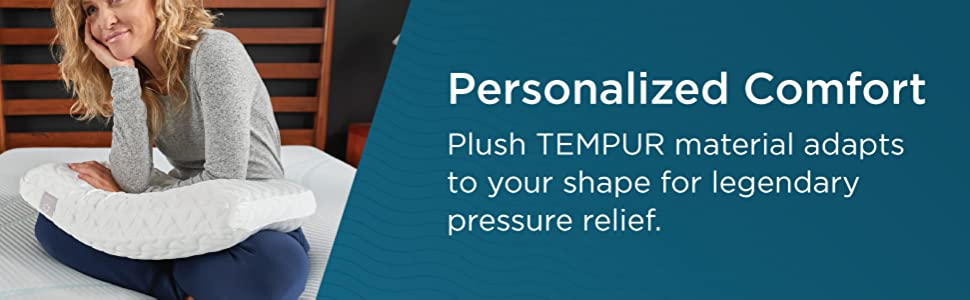 Tempur ProForm Cloud Pillow