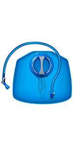 Camelbak Crux ™//Antidote ® Réservoir Hydratation Vessie Sèche-linge//Séchage Kit Nouveau