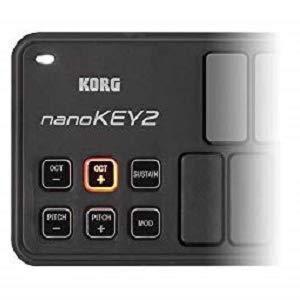Korg_NanoKey2_close
