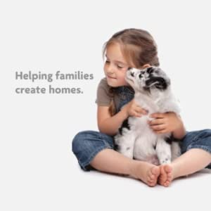 Kids, Furniture, family, organize