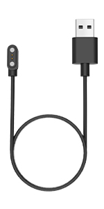 Replacement Charging Cable