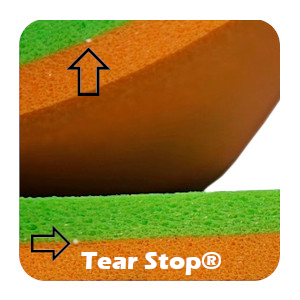 Tear Stop