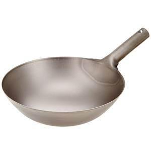 中華片手鍋