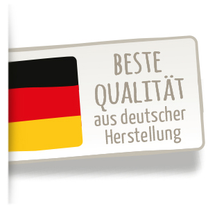 Najlepsza jakość produkcji niemieckiej