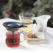 HARIO ハリオ はりお 耐熱ガラス たいねつ がらす TEE ティー お茶 おちゃ シンプル 簡単 カンタン 気軽 カワイイ 可愛い キレイ 綺麗 ティータイム ランチタイム