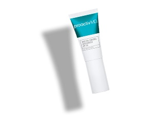 spf, sunscreen, proactiv