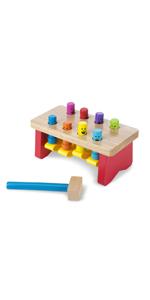 coordinación;manos;ojos;niño;niña;niños;habilidad;constructor;género;neutral;social;habilidades