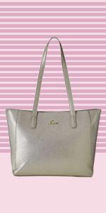 ladies purse, stylish hand bags, bags for girls, stylish latest handbags for women