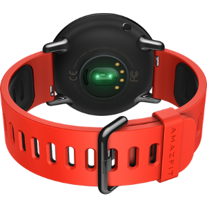 Xiaomi AMAZFIT Pace - Smartwatch con GPS Multideporte 1.34 ...