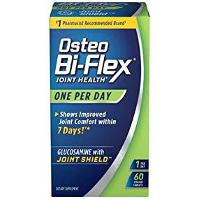 Osteo Bi-Flex One Per Day