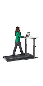 treadmill desk tr1200 dt5 lifespan