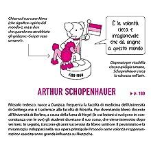 filosofi, filosofia, schopenhauer